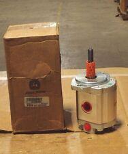 John Deere At226404 Hydraulic Motor