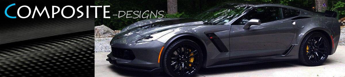 Compositedesigns