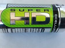 read below Cellucor 3rd generation Super HD Weight Loss FAT Burner 60 Capsules