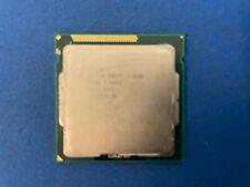 New listing Intel Core i7-2600 Sr00B 3.40Ghz Quad Core 8Mb L3 Lga1155 Cpu Processor