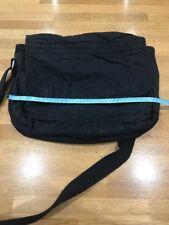Buy Next Messenger Bag in Men s Bags  99f842a403f98