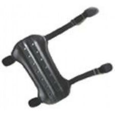 Petron Deluxe Plastic Archery Fore Arm Protection guard