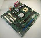 Fujitsu Siemens D1521-A13 GS1 Mainboard Intel Sockel 478 AGP VGA PCI IDE