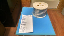 MOUNT JOY WIRE ASTMA228-14,.008 TRUCOAT MUSIC= 10lb SPOOL