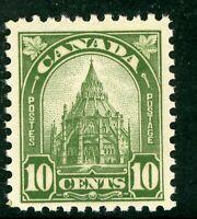 Canada Commemorative Scott #173 MNH H818