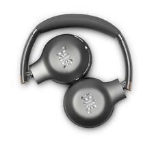 JBL Everest 310 On-Ear Wireless Bluetooth Headphones (Gun Metal)