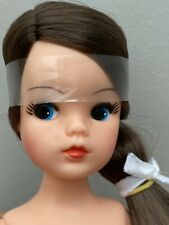 More details for 1984 pedigree beach party sindy brunette