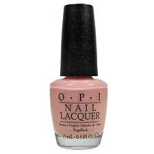 Opi Nail Polish Lacquer 0.5 - Sweet Heart
