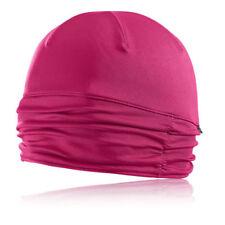 Gorra de mujer de color principal rosa