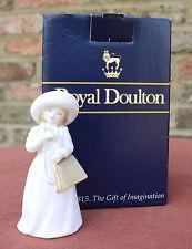 "Royal Doulton ""quasi adulti"" HN3425"