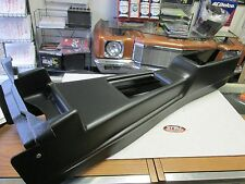 70 71 72 73 74 75 76 77 78 79 TRANS AM FIREBIRD CENTER CONSOLE AUTO TRANS