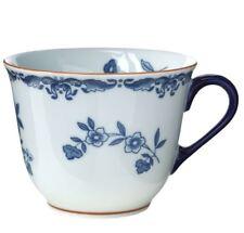 Rorstrand Ostindia Mug 0.40L