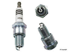 NGK Iridium IX Resistor Spark Plug fits 1989-1997 Suzuki Swift  MFG NUMBER CATAL