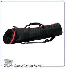 """Manfrotto MBAG90PN Padded Tripod Bag with head up to 35"""" long"""