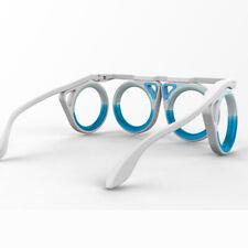 Detachable Portable Foldable Glasses Anti-Motion Sickness Cruise Ship Anti-Nause