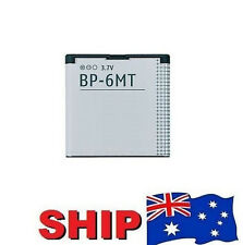 BP-6MT BP6MT High Quality Battery for Nokia E51 N82 6720C 6720 Classic C