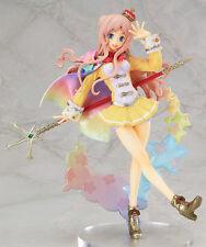 Atelier Meruru: Merur 1/8 Scale Figure (The Apprentice of Arland)