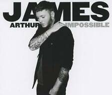 Impossible von James Arthur (2013)