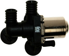 HVAC Heater Control Valve fits 1999-2006 BMW 330Ci 325Ci 330i,330xi  WD EXPRESS