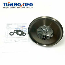 RHC61 turbo core CHRA cartridge 24100-1541A 24100-2940A For Hino CXAD Truck FB14