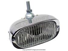 Porsche 911 912 (1956-1968) Fog Light H3 (with Clear Lens) Front Left or Right