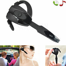 Universal Bluetooth Headset Stereo Earphone For Samsung Galaxy S8 S7 S6 S5 Note