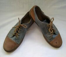 ROCKPORT DYNAMIC SUSPENSION LEATHER SHOES