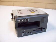 AEG MODICON PC-A984-130 CPU 4K MEMORY MODULE - USED - FREE SHIPPING