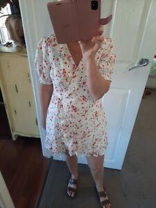Forever new Dress 16