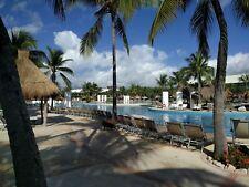 Mayan Palace, Grand Mayan, Grand Bliss, Grand Luxxe Riviera Maya Cancun