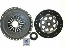For 1998-2005 Volkswagen Passat Clutch Kit Sachs 89678XY 2001 2003 1999 2002