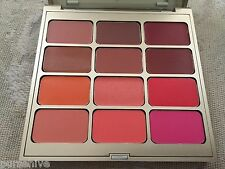 NEW AUTHENTIC Stila Field of Florals Convertible Color  Lip and Cheek Palette