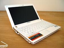 Samsung NC10 Netbook Laptop **Free Bag**