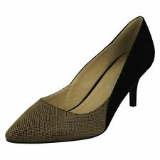 Animal Print Formal Shoes for Women