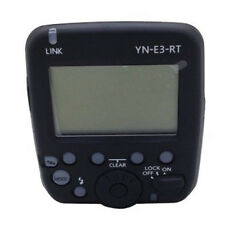 Yongnuo Wireless Transmitter YN-E3-RT for Canon AS ST-E3-RT FOR yn600ex-RT