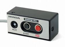 New Honda Generator 30ft Wired Remote EM3800SX EM5000SXK2 EM5000SXK3