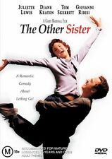 The Other Sister (DVD, 2002)