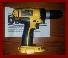 Dewalt DCD775-XE 18V NANO XRP Drill Driver Hammerdrill AU Stock GST Tax Invoice