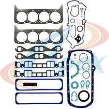 Engine Full Gasket Set Apex Automobile Parts AFS3031