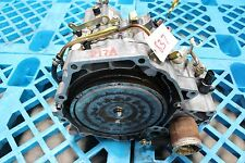 JDM 02 05 HONDA CIVIC 1.7L SINGLE CAM AUTOMATIC TRANSMISSION D17A SLXA JDM D17A