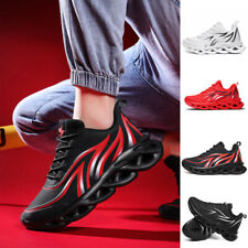 Fashion Sneakers Men's Shoes Outdoor Casual Athletic Fashion Tennis Walking Gym