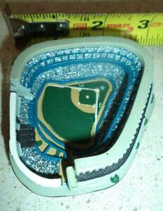 New York Yankees Yankee Stadium Stadium Replica