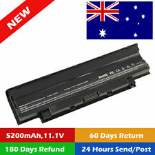 Brand new Battery for Dell Inspiron N5040 N5050 N4050 N5030 Vostro 3750 1450