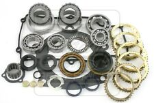 Ford M5R1 M5OD Transmission Rebuild Bearing Kit Overhaul 1987-On 36 tooth 5/R