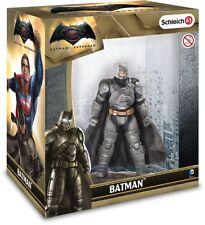 Actionfiguren mit Original-Verpackung (ungeöffnet) mit Batman-Thema