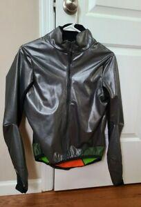 Q36.5 Mens Termica Jacket size Small  Assos