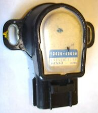 95-97 SUZUKI ESTEEM 1.6L OEM TPS THROTTLE SENSOR 13420-60G00