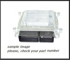3910327265  OEM GENUINE ECU Engine Control Module Fits Hyundai Tucson (05~2009)
