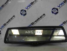 Volkswagen Golf MK5 2003-2009 Rear View Mirror 1K0857511