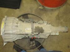 Mazda Car and Truck Transmission Rebuild Kits for sale | eBay